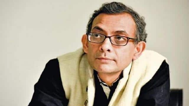 abhijit banerjee is currently the ford foundation international professor of economics at mit