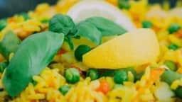Karwa Chauth 2019 Special : ट्रेडिशनल फूड के साथ बनाएं, कम समय में बनने वाली ये 5 Recipes