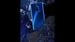 Realme X2 Pro में हो सकता है 50वाट का चार्जर और 12 जीबी रैम