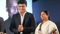 सौरव गांगुली के BCCI अध्यक्ष बनने को लेकर ममता बनर्जी ने किया ये ट्वीट