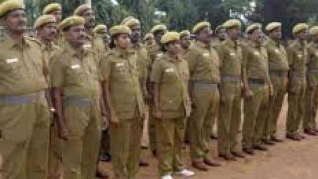 गौतम बुद्ध नगर जिले में होमगार्ड ड्यूटी घोटाला, सरकार करा रही जांच