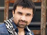 bigg boss ex contestant ajaz khan