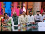 bihar government minister claims that muslim and yadav equation will break this time in nathnagar by