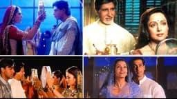 Karwa Chauth 2018: बॉलीवुड के वो गाने, जो आपको झूमने पर कर देंगे मजबूर
