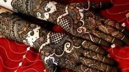 mehndi  karva chauth trending mehndi design  mehndi designs  mehndi 2019  mehndi design photo  mehnd
