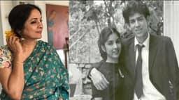 नीना गुप्ता ने 34 साल पुराने दोस्त की फोटो शेयर कर कहा- 'कहां हो?, फैंस बोले -दीपिका-रणबीर के 'तमाशा' में देखा गया