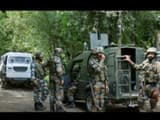 terrorists killed two punjab based apple traders charanjeet singh in