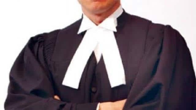 झारखंड: 11 हजार वकीलों की प्रैक्टिस पर लगेगी रोक, बार काउंसिल देगा अंतिम नोटिस