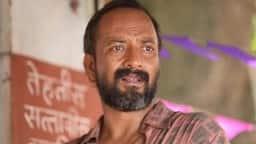 'तनु वेड्स मनु' के  चर्चित 'पप्पीजी' के नाम से उब चुके हैं दीपक डोबरियाल, सैफ अली खान को लेकर कही ये बात