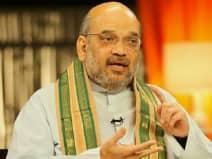 हरियाणा और महाराष्ट्र चुनाव नतीजों पर आई अमित शाह की पहली प्रतिक्रिया