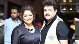 farheen and manoj prabhakar