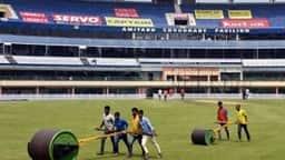 INDvSA, 3rd test: मैच से पहले जानें कैसा है रांची में मौसम का मिजाज