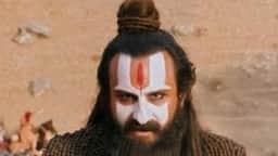Laal Kaptaan: फिल्म देखकर दर्शकों ने सोशल मीडिया पर दिए ये रिएकशन्स