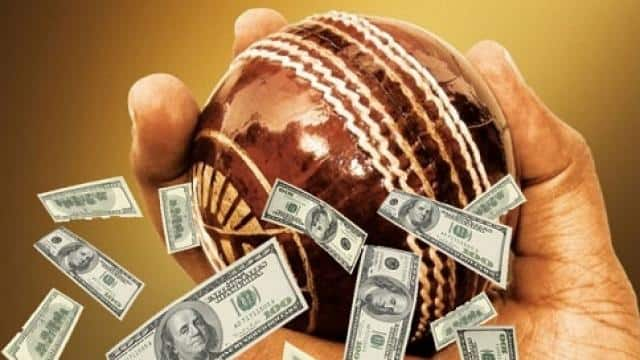 match fixing by south african cricketer