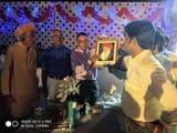 अररिया में हिन्दू-मुस्लिम एकता के हिमायती रहे सर सैयद
