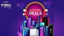 दिवाली स्पेशलः सस्ते में पाएं Apple से लेकर Onplus तक के फोन