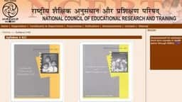 ncert syllabus in madhya pradesh 10th grade