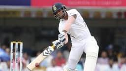 INDvsSA: 10 गेंद, 5 छक्के, 31 रन के साथ उमेश यादव के नाम दर्ज हुए ये रिकॉर्ड