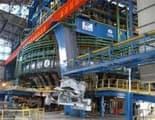 जेम्को तार कंपनी : 20 कर्मियों को क्वार्टर आवंटन का पत्र