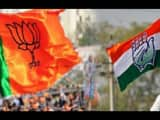 haryana assembly election 2019 441 candidate crorepati says in adr report