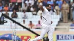 IND vs SA,3rd test, Day-3, LIVE: टी-ब्रेक तक दूसरी पारी में द.अफ्रीका ने बनाए 26/4, भारत से 309 रन पीछे