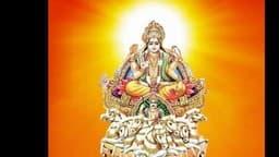 Rashiparivartan : 18 अक्टूबर से 17 नंवबर तक तुला राशि में सूर्य, सिर्फ तीन राशियों को लाभ के आसार