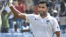 VIDEO: शोएब अख्तर ने कहा, रोहित अपने आप से बदला ले रहे हैं