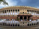 winter session  next session of parliament will be from november 18 till december 13