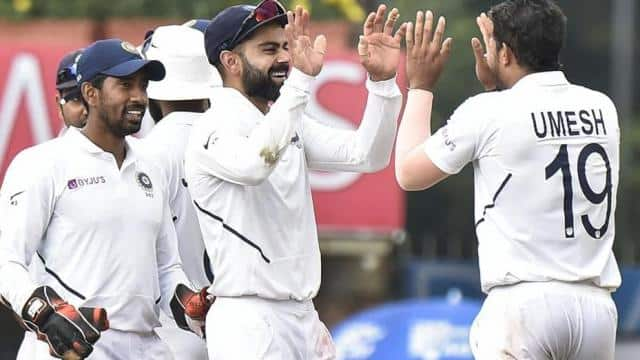 india vs south africa 3rd test day 4 live updates photo ht