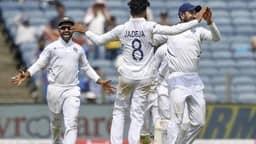 जानिए, कितनी है भारत-बांग्लादेश टेस्ट मैच के टिकट की कीमत