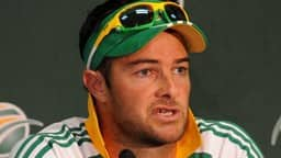 mark boucher  getty images