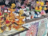 diwali  rangoli designs images  rangoli designs happy diwali