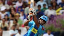 मुंबई के अभिषेक नायर ने क्रिकेट के सभी प्रारुपों से लिया संन्यास