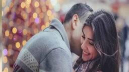 Dhanteras 2019: इस धनतेरस राशि अनुसार खरीदें ये गिफ्ट, जीवनभर साथ रहेगा पार्टनर का प्यार