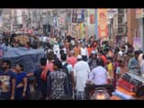 knaw new traffic plan released in bhagalpur for diwali or chhath puja