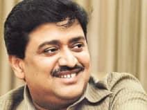 महाराष्ट्र : पूर्व मुख्यमंत्री अशोक चव्हाण की भोकर सीट पर बड़ी जीत