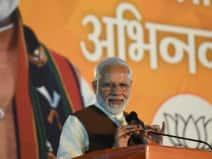 PM मोदी ने खट्टर पर फिर भरोसा जताया, कहा-पहले से 3% अधिक वोट बड़ी बात