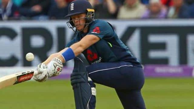 sam billings afp
