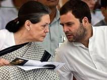 Elections 2019: कांग्रेस के लिए सबक है परिणाम, जल्द लेने होंगे निर्णय