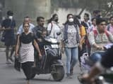 air pollution in delhi  file photo   ht