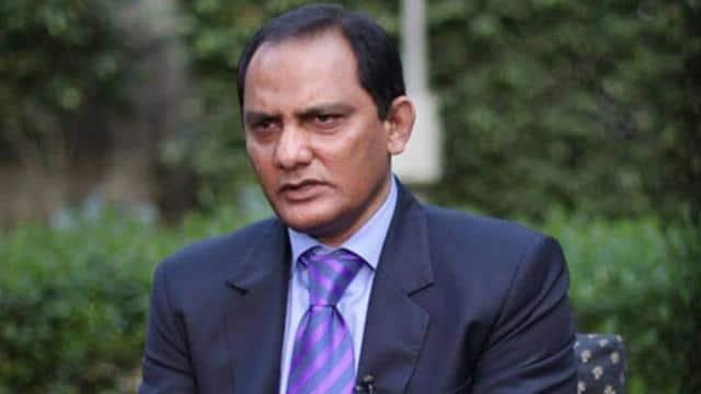 मोहम्मद अजहरुद्दीन को हैदराबाद क्रिकेट एसोसिएशन के अध्यक्ष पद से हटाया गया, नियमों का उल्लंघन करने का लगा आरोप
