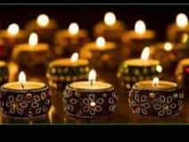 Happy Diwali: दिवाली पर मां लक्ष्मी को ऐसे करें प्रसन्न