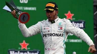 lewis hamilton win f1 mexico grand prix
