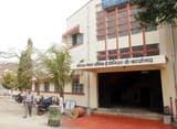 जमालपुर डीजल शेड में अब इलेक्ट्रिक इंजन मेमो और टावर कार का भी होगा मेंटनेंस