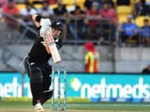 कोलिन मुनरो का शतक, न्यूजीलैंडXI से अभ्यास मैच में हारा इंग्लैंड