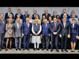 eu group in valley today to assess situation on ground