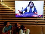 isis founder abu bakr al-baghdadi killed