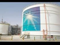 रिलायंस-सऊदी अरामको में सौदेमें नकद और शेयर सौदे परहो रही चर्चा