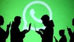 WhatsApp में आने वाले हैं ये बड़े फीचर्स