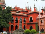 madras high court dismisses plea challenging jammu and kashmir reorganization act